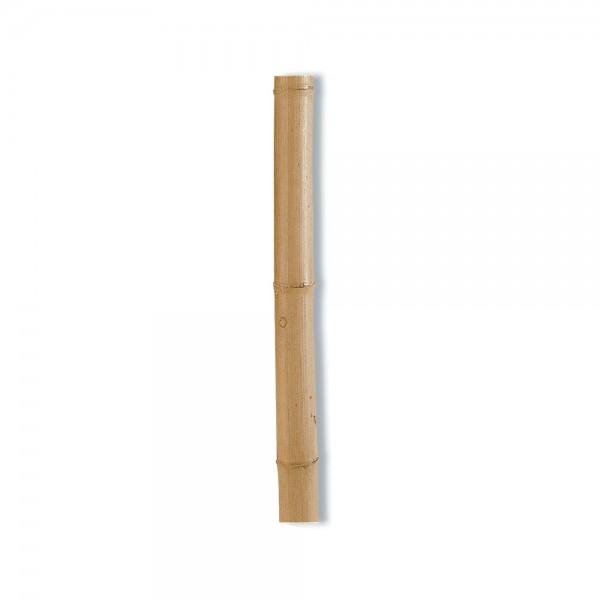 Bambú decorativo tutor ø85mm x 2,4m  nortene